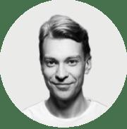 Ari_Mikko_Penttila_Etevat-1