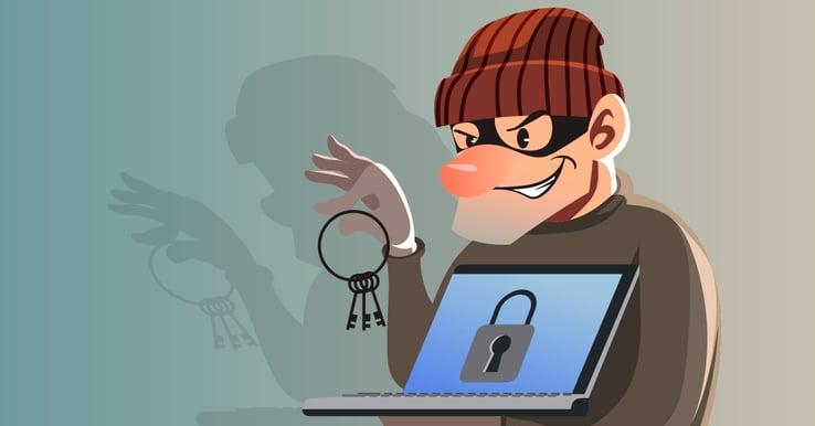 Data_Theft_r