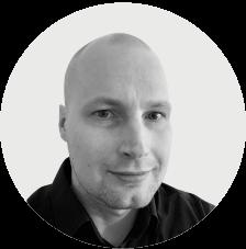 Juha_Jaara_Etevät-1-1