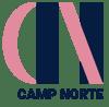 camp norte logo