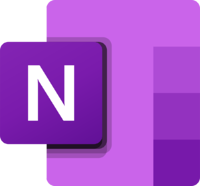 1101px-Microsoft_Office_OneNote_(2018–present)