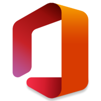 Microsoft-office-logo-2020-1