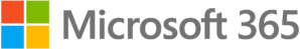 Microsoft_365_logo (1)