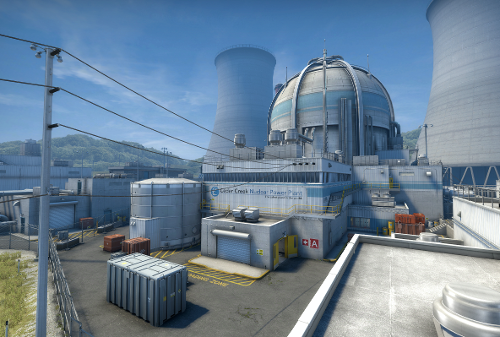 Counter-Strike_Nuke-1