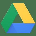 1024px-Google_Drive_logo