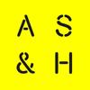 ASH_Logo
