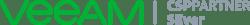 CSP_Partner_Silver_logo