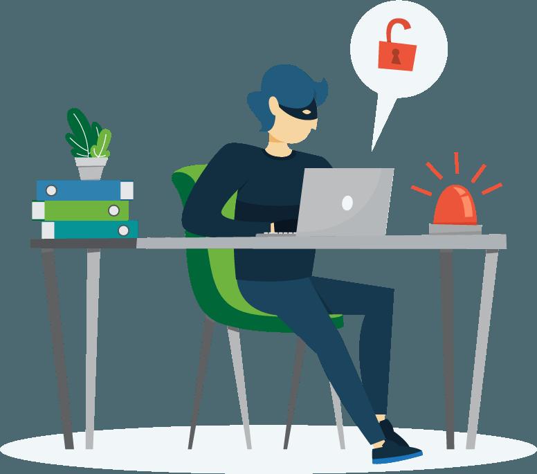 Tietokone_varastettu_tietoturva