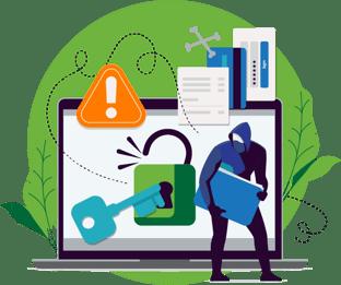 digitaalinenryosto_tietotruvallisuus