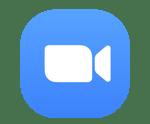Zoom-App-Icon-2-1