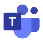 microsoft-teams-logo-png_480-480