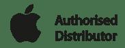 apple_authorized_distributor-1