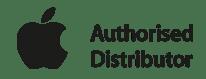 apple authorized distributor