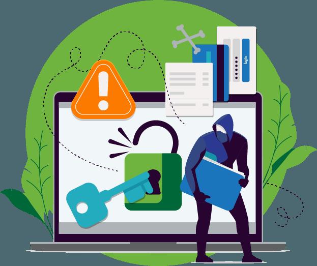 eteva-illustration_data-security
